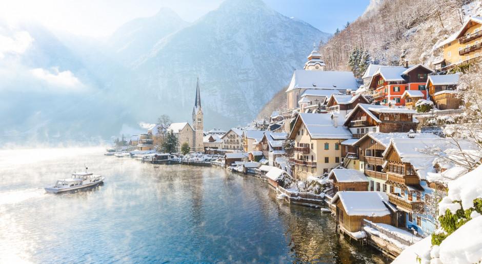 Austria będzie konsultować 5G z partnerami z UE