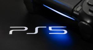 Sony zaprezentuje gry na PlayStation 5