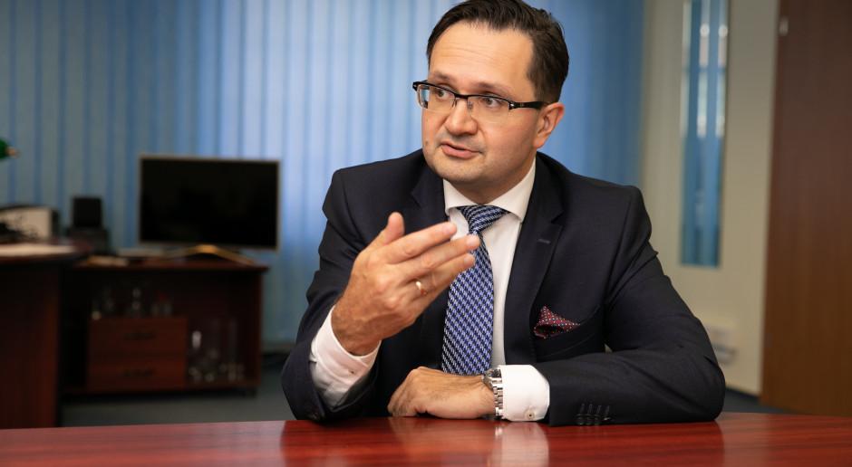 Rzecznik Finansowy krytykuje projekt przekazujący jego kompetencje do UOKiK