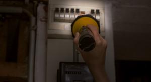 Polacy opracowali metodę minimalizowania zagrożenia blackoutem