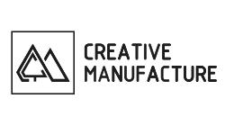 Creative Manufacture