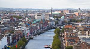 Irlandia: Dotychczasowe wyniki wyborów potwierdzają sukces Sinn Fein