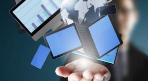Dystrybutor IT ze wzrostem przychodów pod koniec 2019 roku
