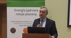 Władze samorządowe popierają budowę elektrowni jądrowej