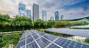 Opozycja o polityce energetycznej do roku 2040: do poprawy i uzupełnienia