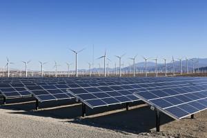Nie wszystkie europejskie przemysły do 2050 roku pozbędą się paliw kopalnych