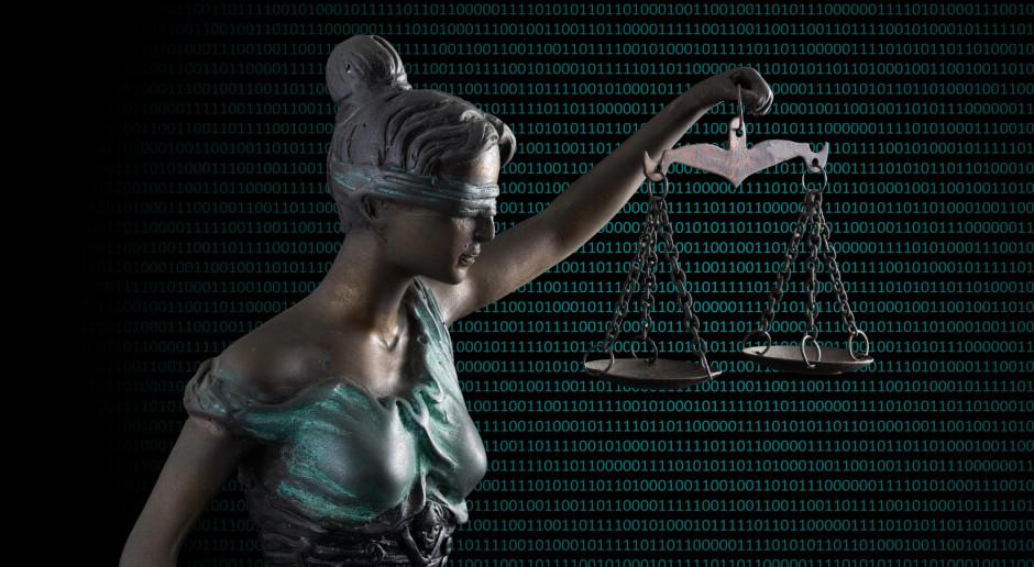 Tymczasowy zarząd JSW Innowacje powiadomił prokuraturę o podejrzeniach molestowania