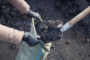 PGG chce sprzedawać więcej węgla przez internet