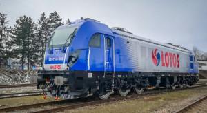 Polski kolejowy przewoźnik z przedłużoną licencją w Niemczech