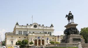 Bułgaria: Rozpoczęła się kampania szczepień