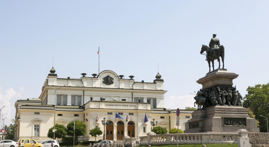 """Bułgaria: Sobota 150 dniem antyrządowych protestów. """"Borisow do więzienia!"""""""