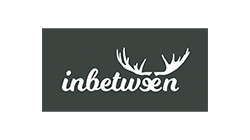 Inbetween.pl