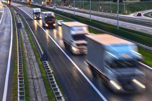 Operator polskiej autostrady przeniósł się do chmury