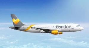 LOT przejął Condora z powodów politycznych - twierdzi znana organizacja
