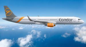 Condor zawnioskował o wydłużenie spłaty kredytu pomostowego