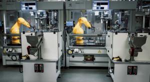 Będą ulgi podatkowe na prototyp i otwarcie w Polsce linii produkcyjnych