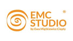 EMC STUDIO
