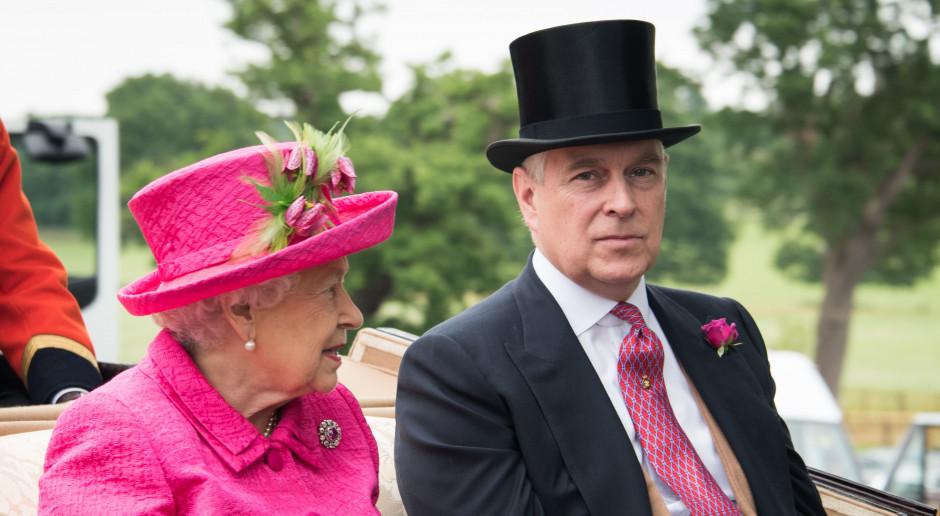 W. Brytania: Media: królowa Elżbieta II zaszczepi się wkrótce przeciw Covid-19