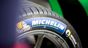 Michelin chce zlikwidować we Francji do 2 300 miejsc pracy