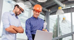Trzy skuteczne sposoby na ograniczenie zużycia energii w firmie