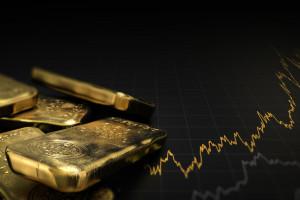 Dziwnie tanie złoto. Wyjaśniamy przyczyny korekty