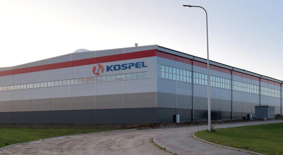 Viessmann ze zgodą UOKiK na przejęcie Kospelu