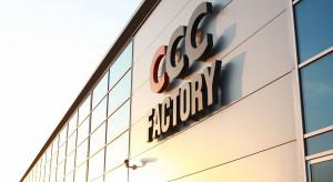 Nowa strategia CCC zapowiada ważne zmiany w spółce