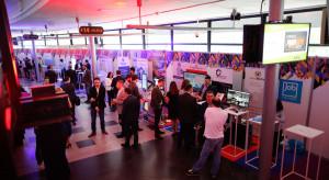 Start-upy z dziewięciu krajów walczą w konkursie Start-up Challenge 2020