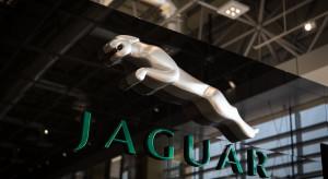 Ralf Speth po 10 latach żegna się ze stanowiskiem w Jaguarze