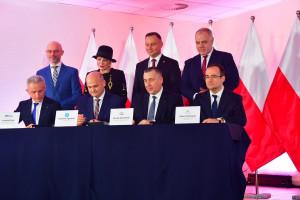 To będzie największa taka elektrownia w Polsce. Rusza inwestycja warta 5 mld zł
