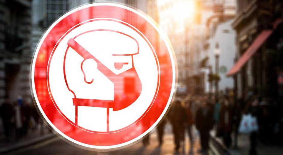 WHO ogłasza międzynarodowy alert w związku z koronawirusem