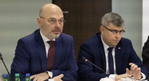 Polska zmieni przed posiedzeniem Rady Europejskiej  podejście do wykorzystania węgla?