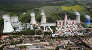 Czesi zapowiadają dodatkowe pomiary w pobliżu elektrowni Turów
