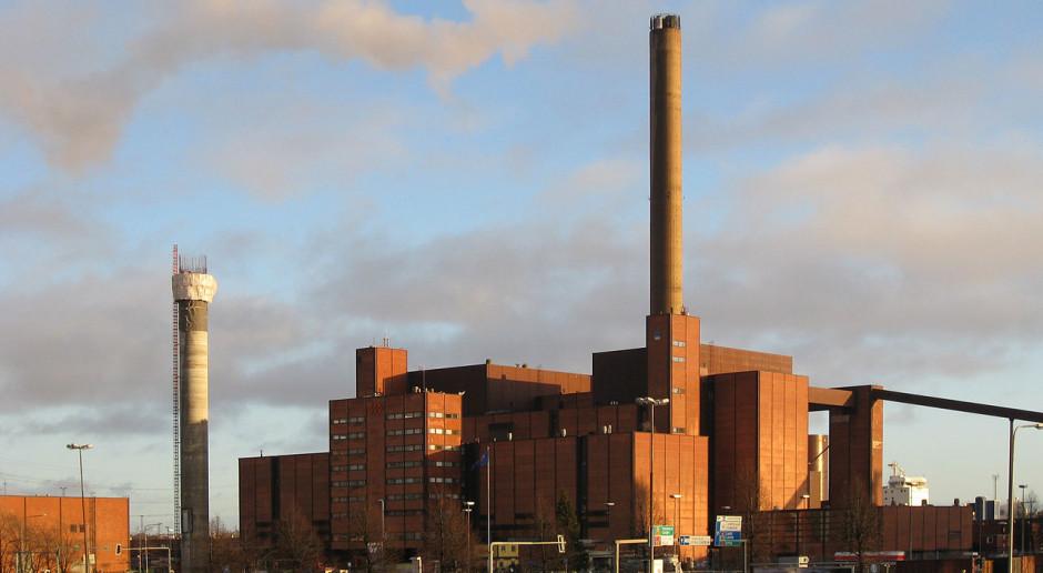 Finlandia powoła fundusz na rzecz neutralności emisyjnej