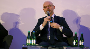 """Michał Kurtyka: chcemy podążać ścieżką """"rewolucji energetycznej"""""""