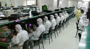 Dobre wieści dla Apple płyną z Chin