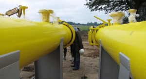 Pierwsza tłocznia Baltic Pipe ma pozwolenie na rozbudowę