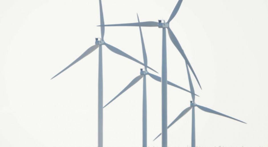Niemiecka firma inwestuje w projekt wiatrowy w Polsce