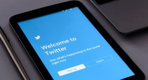 Prezes Twittera obronił posadę