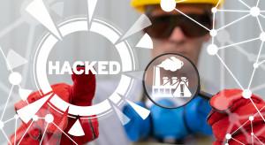 Nowe złośliwe oprogramowanie szyfrujące EKANS zagraża systemom przemysłowym