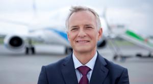 Nie boją się lotniska Berlin-Brandenburg. Polskim portom lotniczym grozi co innego
