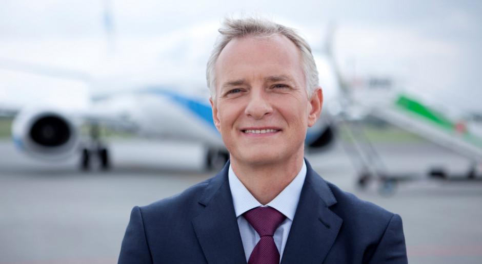 Nie boją się lotniska Berlin-Brandenburg. Polskim portom lotniczym zagrażają odszkodowania za hałas