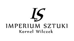 Imperium Sztuki Kornel Wilczek