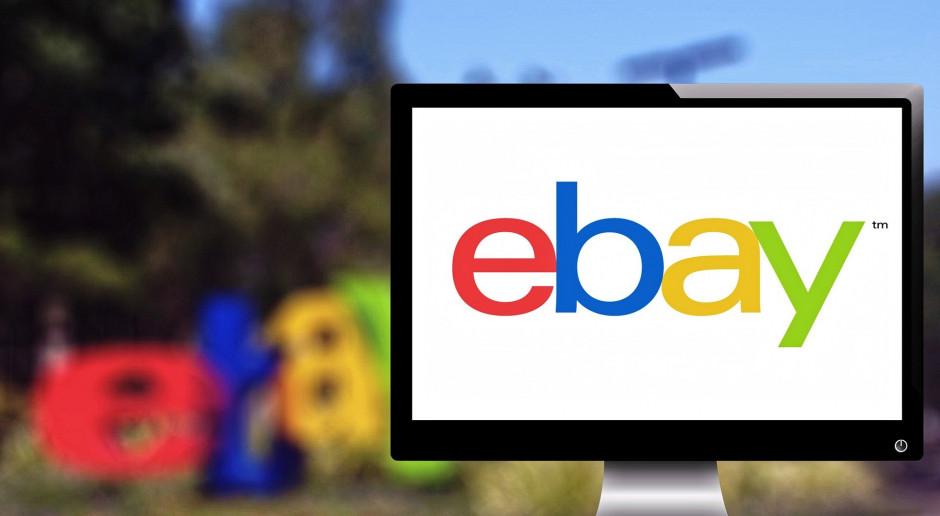 eBay sprzeda ogłoszeniową firmę za 9 mld dolarów