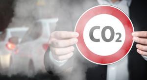 Dzieje się na rynku uprawnień do emisji dwutlenku węgla