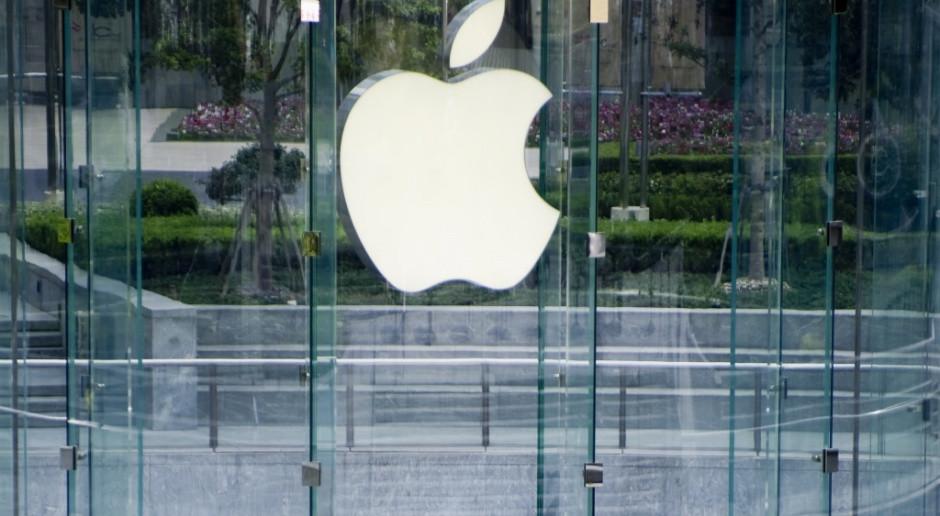 Podwykonawca Apple'a w Chinach podda pracowników kwarantannie