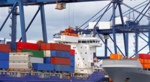 Port w Gdyni zarobił ponad 50 mln zł