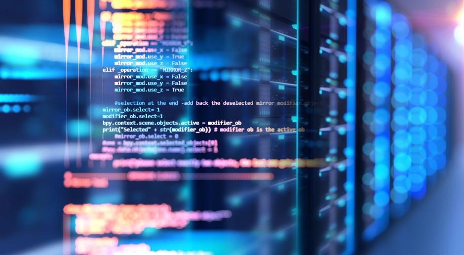 Wielka Brytania chce mieć własne regulacje ochrony danych osobowych