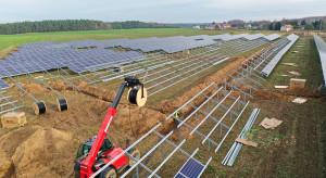Polska firma będzie zarabiać na słońcu w Portugalii