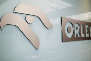PKN Orlen refinansuje kredyt na kwotę 1,75 mld euro